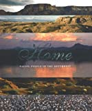 Home, Ann E. Marshall and Ofelia Zepeda, 0934351767