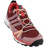 adidas Terrex Agravic GTX Shoe Women's Trail