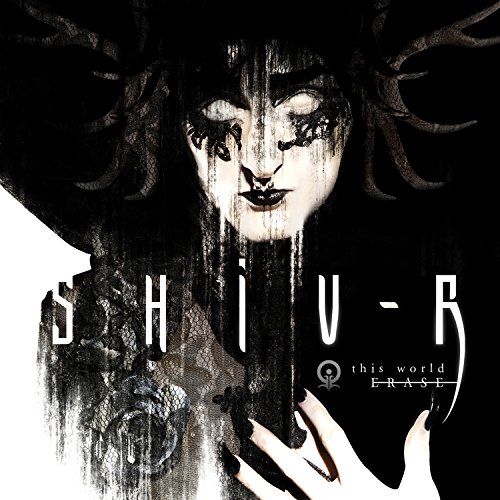 Shiv Audio - This World Erase