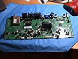 Vizio VW37L HDTV20A Main Board 3637-0192-0150(2B) 0171-2272-2562