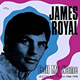 Call My Name: Selected Recordings 1964-1970