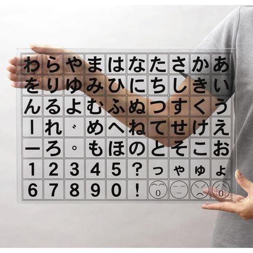 DLM コミュニケーションボード KK1250 B009K2UYQY