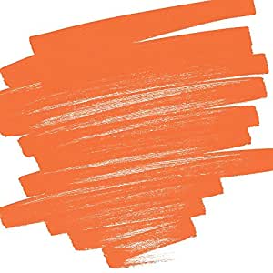 Copic Markers YR07-Sketch, Cadmium Orange