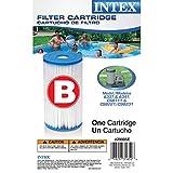 Intex Pool Easy Set Type B Replacement Filter Pump