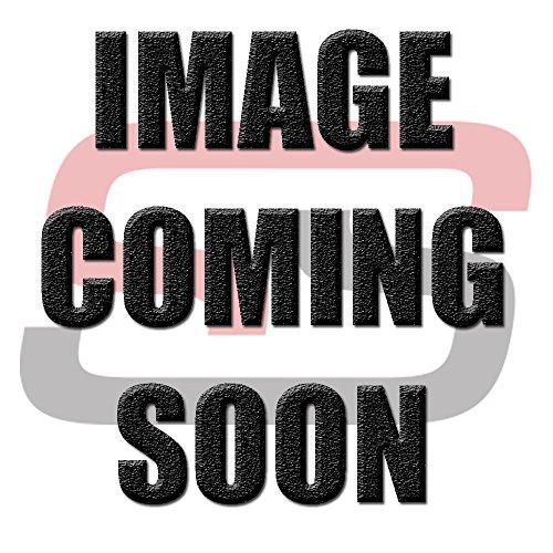 Wiseco Pistons CHRY WRIST PIN BEARING KIT