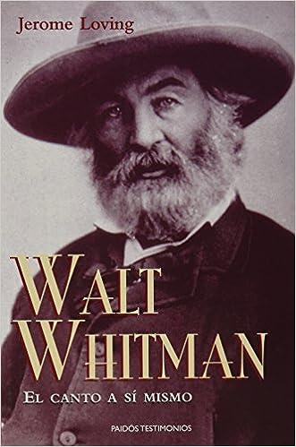 Walt Whitman (World Architecture)