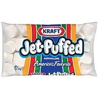 Marshmallows Product