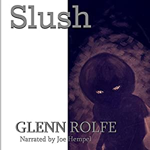 Slush Audiobook