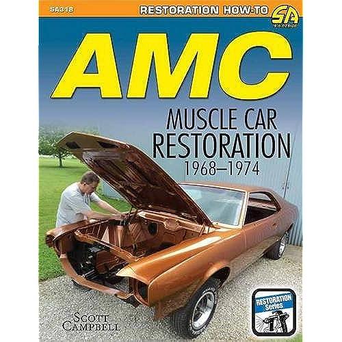 68 amc amx wiring diagram smart wiring diagrams u2022 rh emgsolutions co 1974 AMC Javelin 1974 AMC Javelin Wiring-Diagram