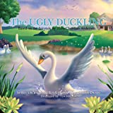 The Ugly Duckling, Sara Dean, 1477462996