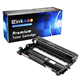 E-Z Ink (TM) Compatible Drum Unit Replacement For Brother DR420 (1 Drum Unit) Compatible With DCP-7060D, DCP-7065D, HL-2130, HL-2132, HL-2220, HL-2230, HL-2240, HL-2240D, HL-2242D, HL-2250DN, HL-2270DW, HL-2280DW, Intellifax 2840, Intellifax 2940, MFC-7240, MFC-7360N, MFC-7365DN, MFC-7460DN, MFC-7860DW Laser Printer
