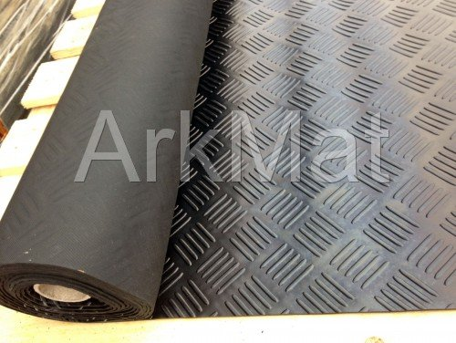 Pvc Flooring Tough Protective Vinyl Floor Roll Ideal For