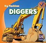 Diggers, Katie Kawa, 1433955601