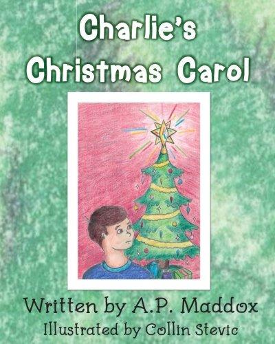 Charlie's Christmas Carol