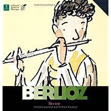 BERLIOZ (HECTOR) +CD