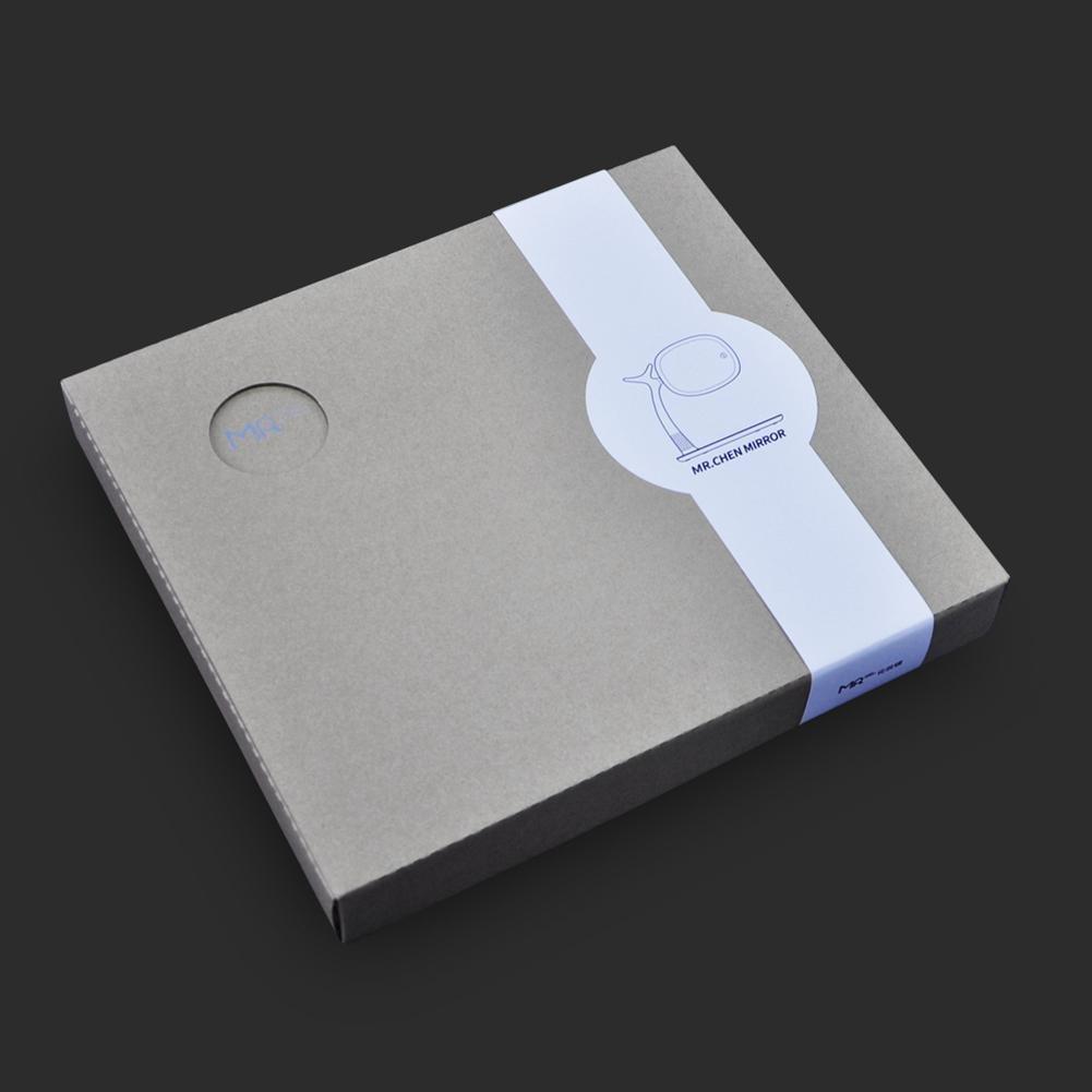 Make-up-Spiegel leuchtet LED-Leuchten Handy drahtlose Lade Lampe QI QI QI Standard-Multifunktions-Lampe B07MW5KNT9 | Ideales Geschenk für alle Gelegenheiten  9d666b