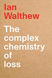 The Complex Chemistry of Loss