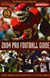 Pro Football Guide, Sporting News Staff and STATS, Inc. Staff, 0892047380