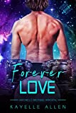 Forever Love: An Immortal MM Science Fiction Romance (Antonello Brothers: Immortal Book 3) - Kindle edition by Allen, Kayelle. Romance Kindle eBooks @ Amazon.com.