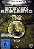 Amazing Stories Vol. 9