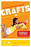 Crafts, Group Publishing, 076443439X