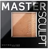 GEMEY MAYBELLINE Master Sculpt Duo Poudre Contouring
