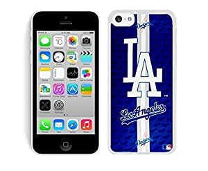 diy phone caseCustomized iphone 5/5s Cover Case Los Angeles Dodgers Cell Phone Cover Case for iphone 5/5s Whitediy phone case
