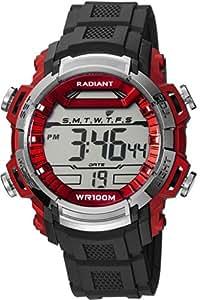 Radiant Reloj de cuarzo RA262602