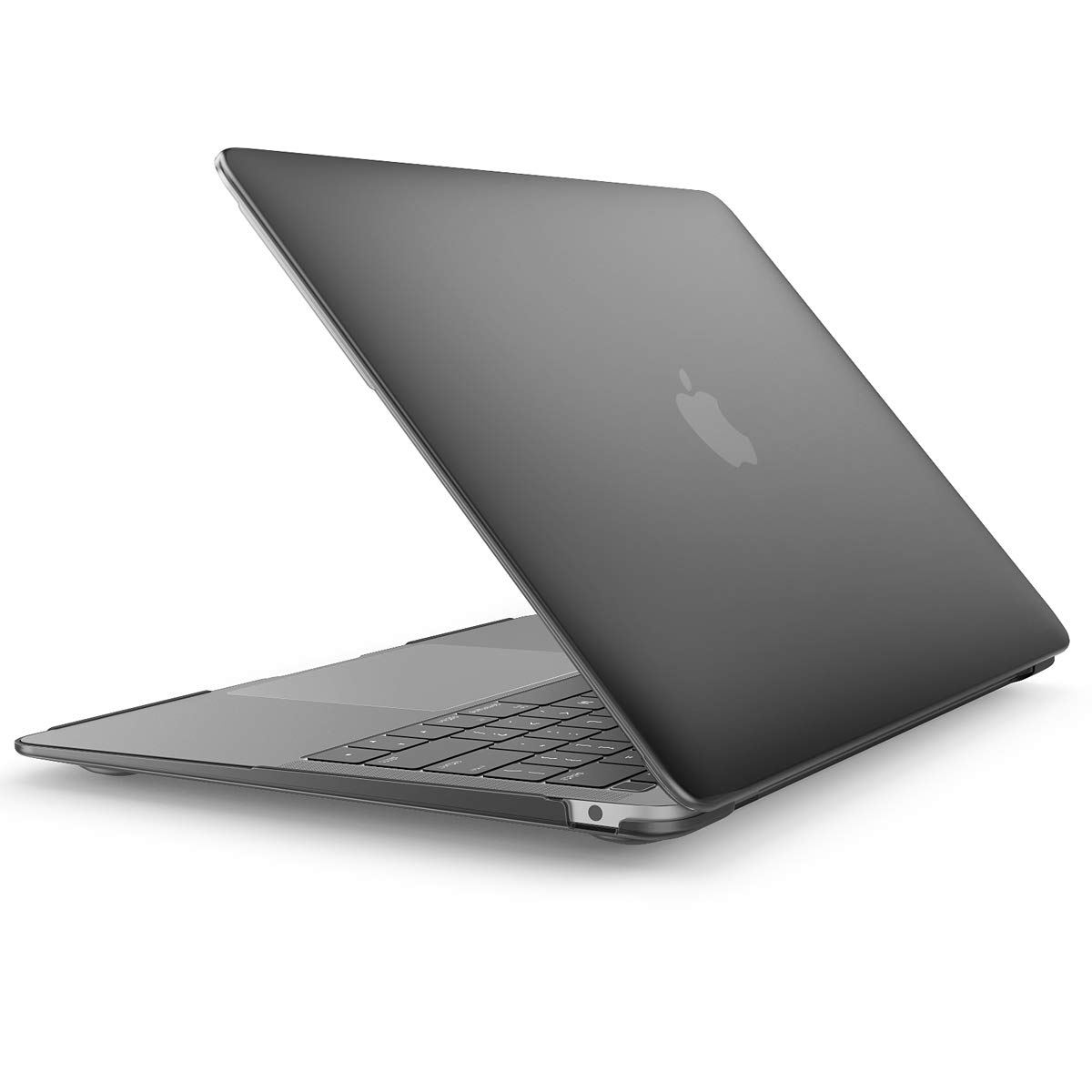i-Blason Halo Series Designed for MacBook Air 13