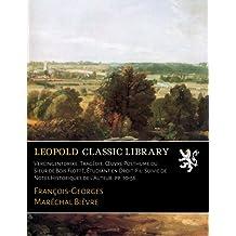 Vercingentorixe: Tragédie. Œuvre Posthume du Sieur de Bois Flotté, Étudiant en Droit-Fil: Suivie de Notes Historiques de l'Auteur. pp. 10-56