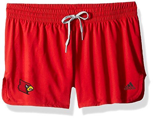 NCAA Louisville Cardinals Adult Women 2