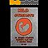 Wild Strength (The Wild Athlete Plan Book 1)