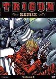 Trigun Remix, Vol. 2