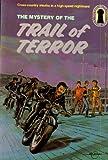 MYST TRAIL OF TERROR