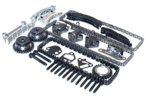 04-07-buick-cadillac-cts-srx-sts-saab-suzuki-36-36l-dohc-24v-timing-chain-kit-for-early-design-only-