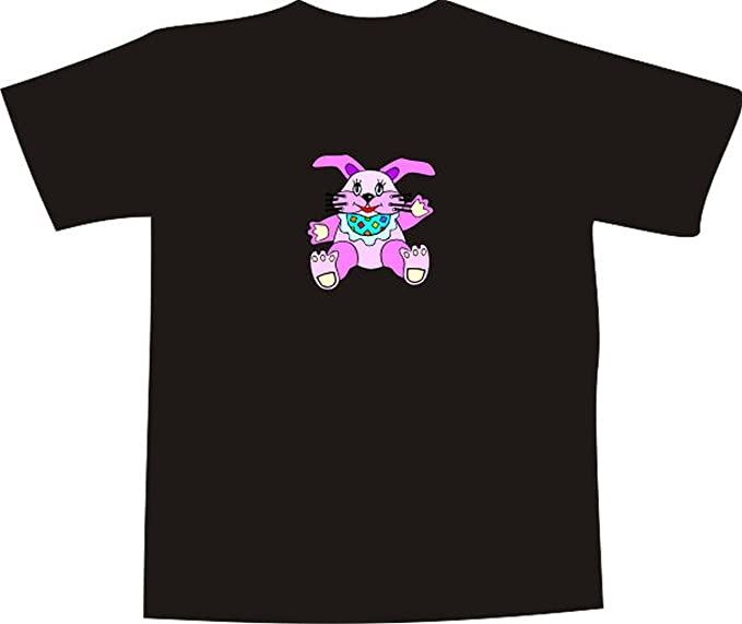 Black Dragon T Shirt E688 Logo Grafik Comic Design