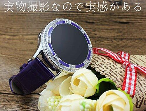 STK ZNSB-H6-ZI 紫
