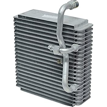 Universal Air Conditioner EV 939799PFC A//C Evaporator Core UAC