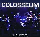 Colosseum: Live 05 (Audio CD)