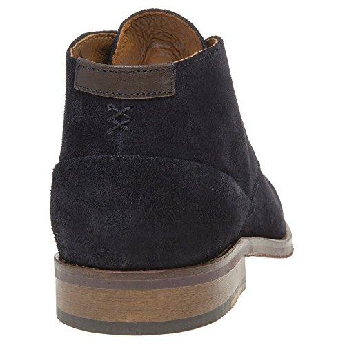 Homme Boots Sole Boots Sole Homme Bleu Bleu Boots Sole Homme Tasker Tasker Tasker CBUqv
