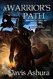 Bargain eBook - A Warrior s Path