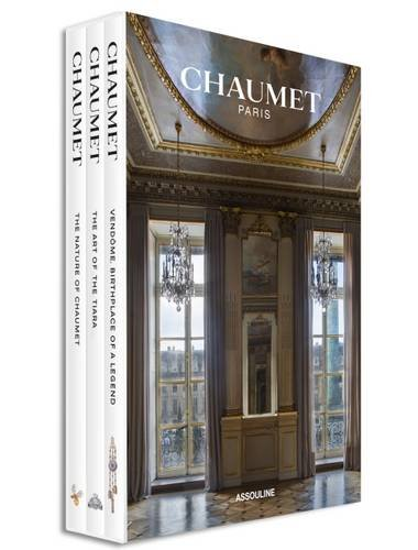 chaumet-3-volume-slipcased-set-place-vendome-tiaras-naturalism