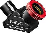 Orion 1.25 Inch Twist-Tight Dielectric Mirror Star Diagonal
