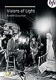Visions of Light [1992] [DVD] [Reino Unido]