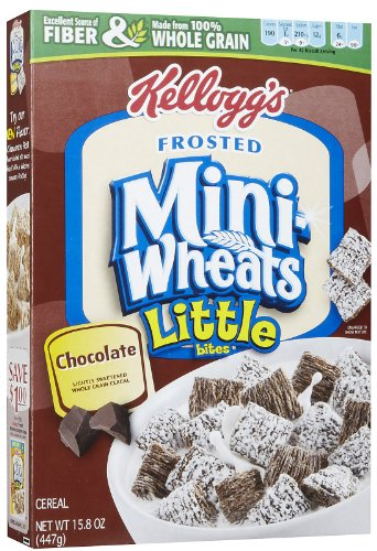 kelloggs-frosted-chocolate-mini-wheats-little-bites-cereal-16-oz