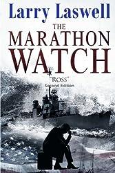 The Marathon Watch: Ross (Volume 1)