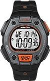 Timex - Montre Homme - Quartz Digitale - Bracelet plastique