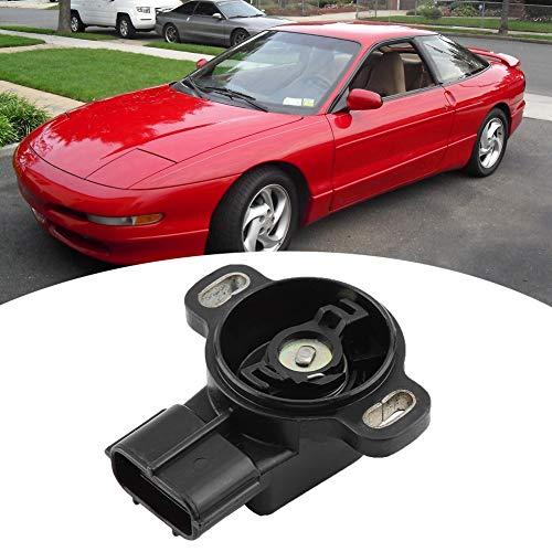 TPS Throttle Position Sensor, Car Replacement Part:
