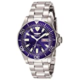 Invicta Men's 7042 Signature Collection Pro Diver Automatic Watch
