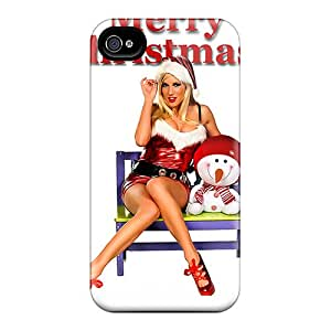 New Arrival Caitlin Kelly GtYoIdl1764jYTaN Case Cover/ 4/4s Iphone Case